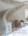 Cast Stone Stairs and Balustrade Brochure